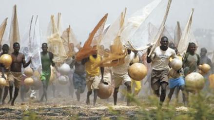 Sokoto State