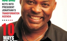RMD: An Icon and A Legend