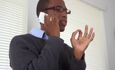 """Phoney Phone"""