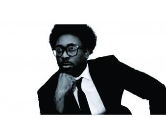 Exclusive Interview With SamsonG
